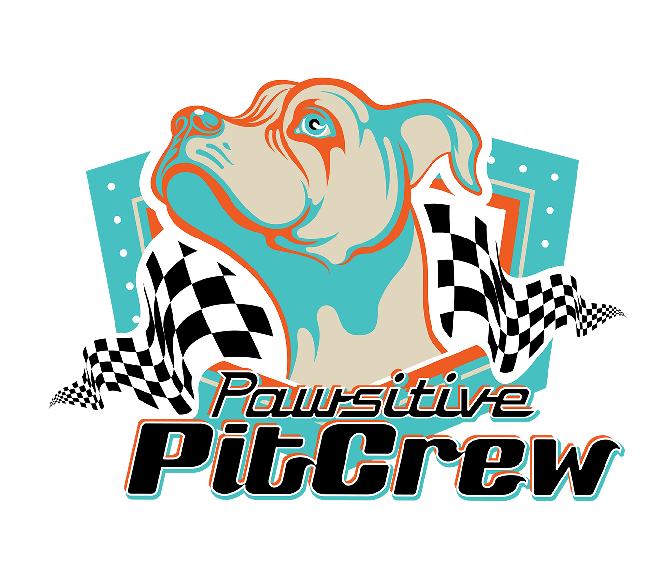 pawsitivepitcrew-01