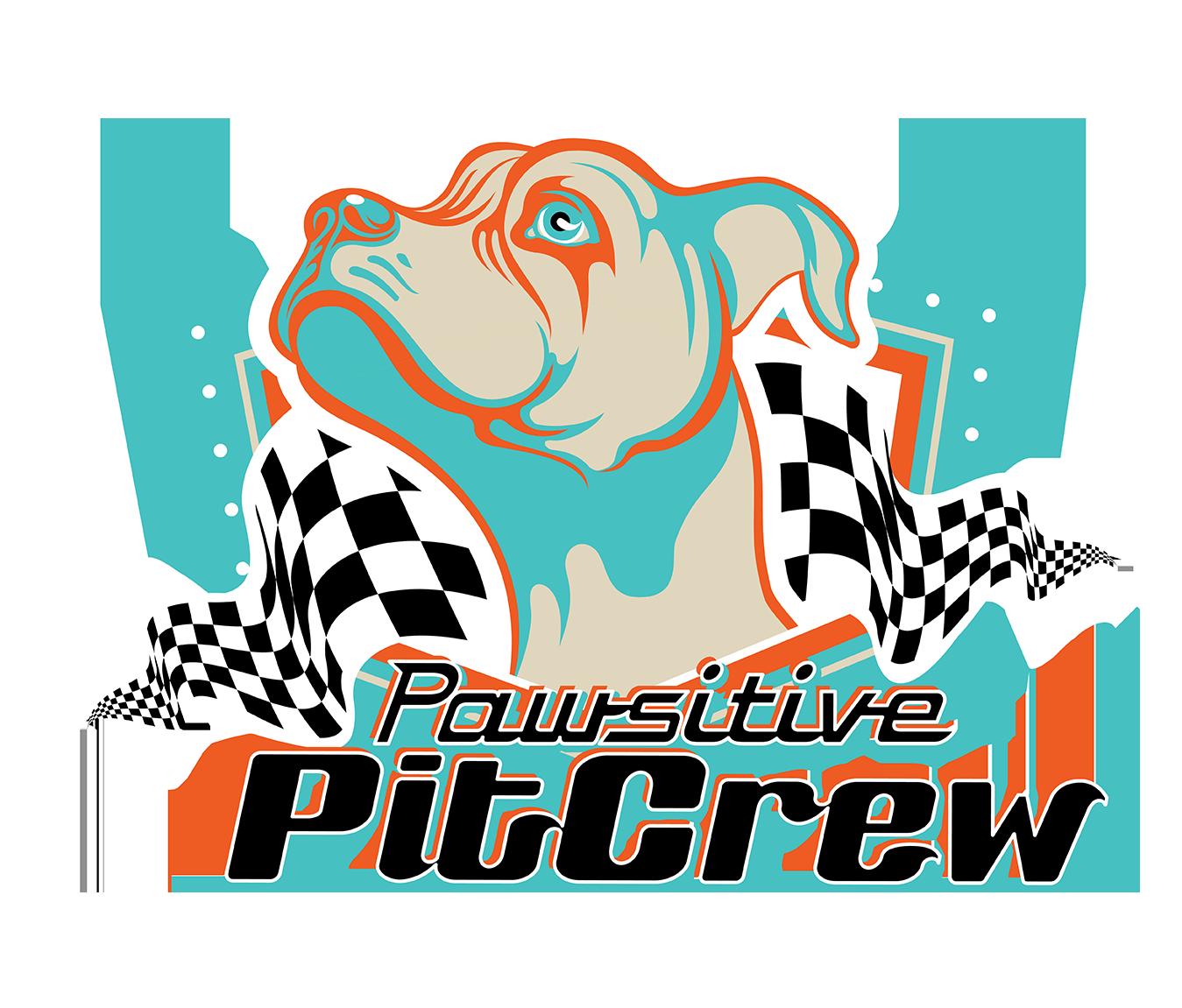 pawsitivepitcrew-01